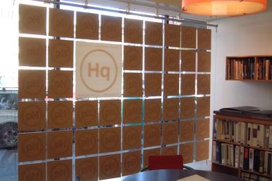 Studio pH AIA exhibit 02