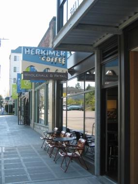 Herkimer_ext-01