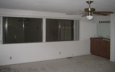 609 bedroom existing 1