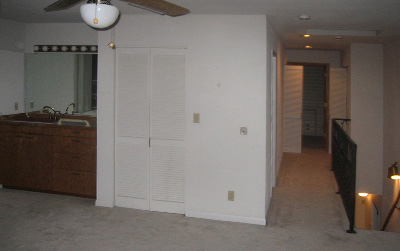 609 bedroom existing 2
