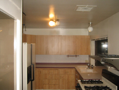 609 kitchen existing