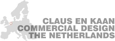 Claus en Kaancommercial