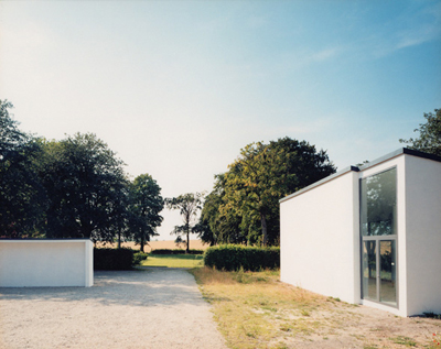Raman Studio