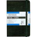 Moleskin City Notebooks