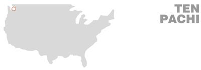 Ten Pachi Map 1