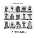 Typologies of Industrial Buildings