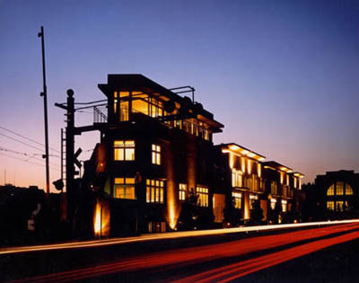The Challenge Of Multi Family Housing Build Blog