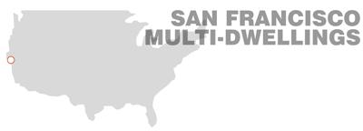 San Franciscomap