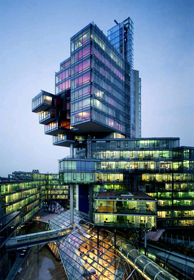 Norddeutche Landesbank