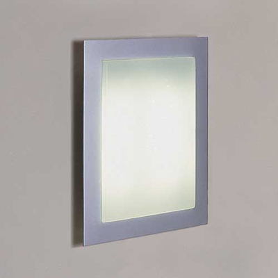 B-Lux Zentrum light