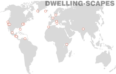 Dwelling-Scapes