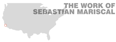 Title_Sebastian-Mariscal