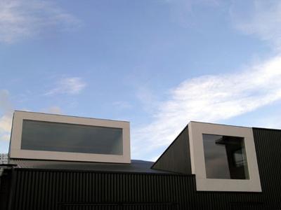 Studio Niels van Eijk & Miriam van der Lubbe