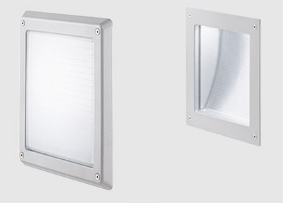 Prisma Pro Interior Tech & Plat