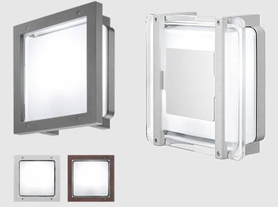 Prisma Quatrix Series lights