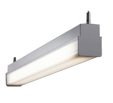 Simple Modern Light Fixtures Build Blog