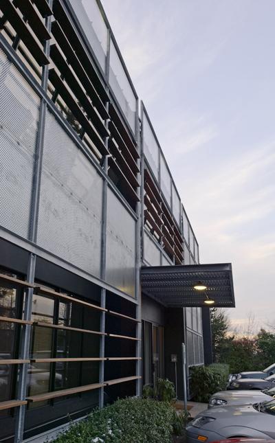 Mercer Education