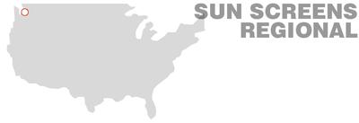 Sun Screens Regional Title