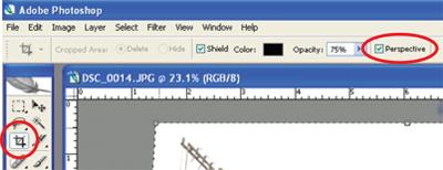 toolbar 02