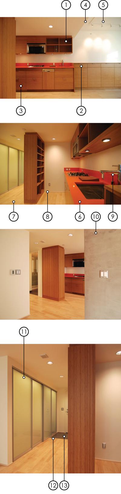 BUILD llc new materials + products 01