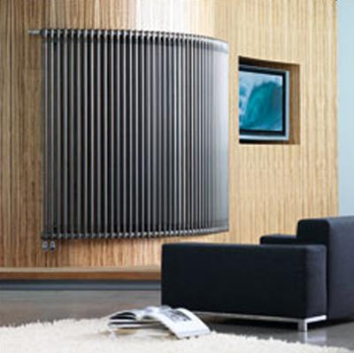 trades build blog. Black Bedroom Furniture Sets. Home Design Ideas