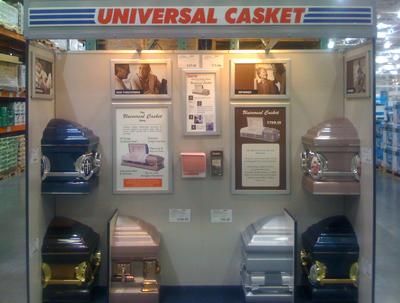 free casket building plans