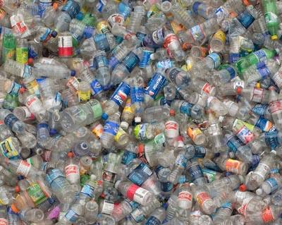 chris-jordan-the-art-of-waste