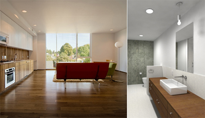 clinton-in-portland-by-holst-architecture-3