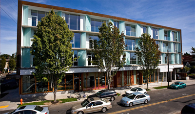 clinton-in-portland-by-holst-architecture