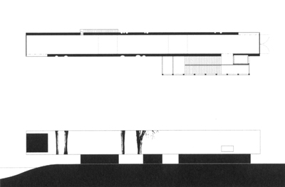 gert-wingardh-glaskasten-drawing