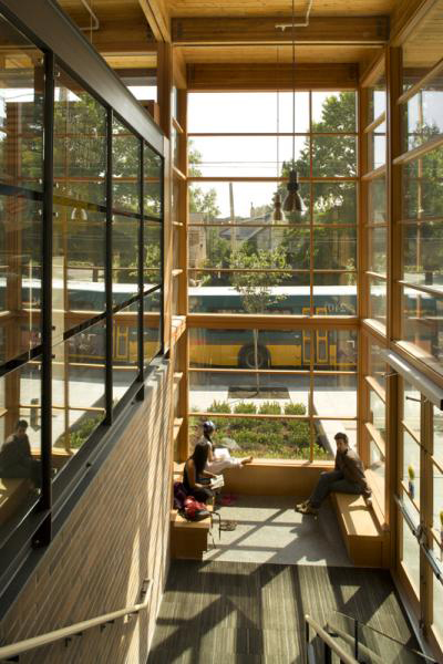 montlake-library-by-weinstein-au-02