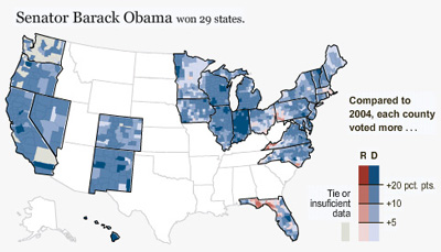 new-york-times-dynamic-election-map