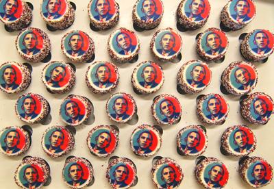 obama-cupcakes