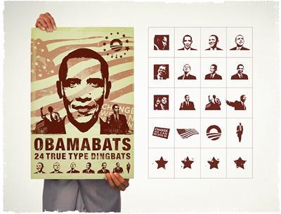 obama-dingbats-from-swissmiss