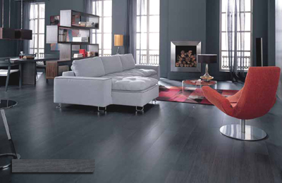 porcelanosa-usa-tablon-antracita