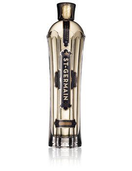 st-germain-liqueur