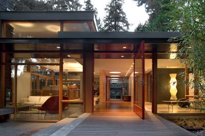 woodway-residence-by-bohlin-cywinski-jackson-01