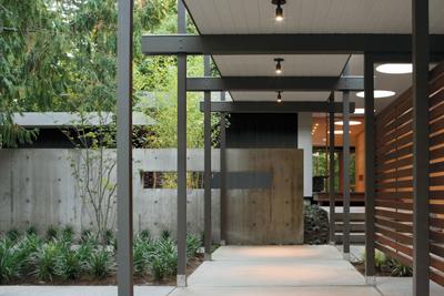woodway-residence-by-bohlin-cywinski-jackson-02
