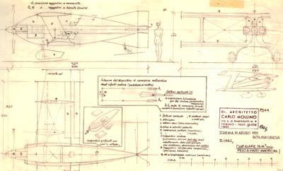 carlo-mollino-aerobatic-airplane-design1