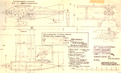 carlo-mollino-aerobatic-airplane-design1