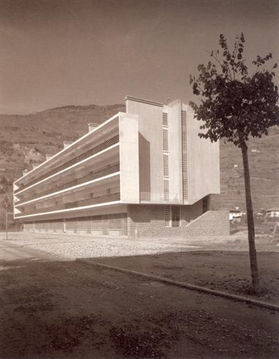 carlo-mollino-apartment-building-in-aosta1