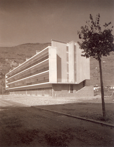 carlo-mollino-apartment-building-in-aosta1
