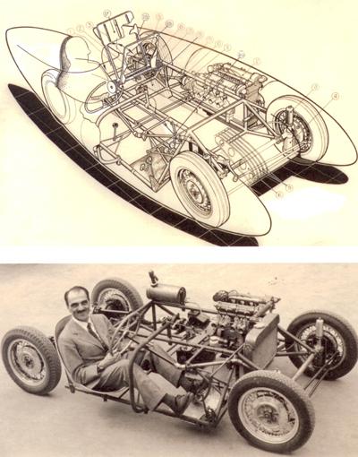 carlo-mollino-bisiluro-racecar-design2