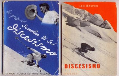 carlo-mollino-downhill-skiing-covers1