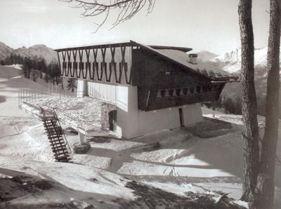 carlo-mollino-lago-nero-sledge-lift-station-011