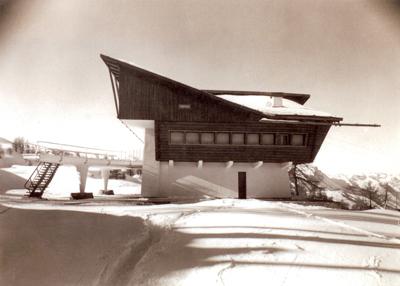 carlo-mollino-lago-nero-sledge-lift-station-021