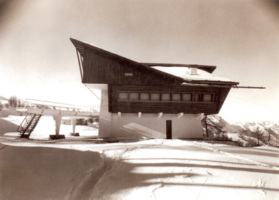 carlo-mollino-lago-nero-sledge-lift-station-021