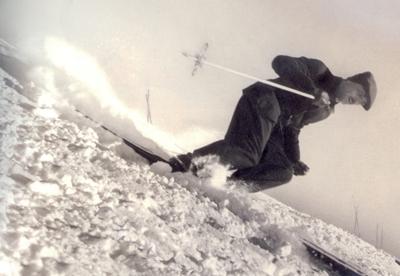 carlo-mollino-skiing