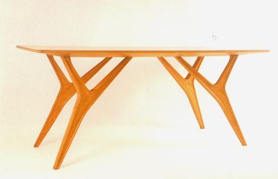 carlo-mollino-table-for-colonna-house1