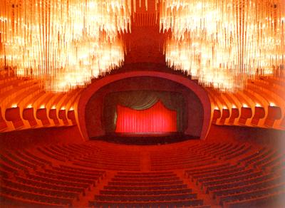 carlo-mollino-teatro-regio-in-turin2